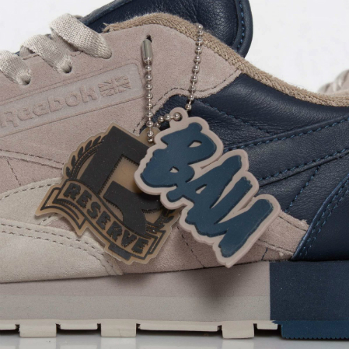 frank-the-butcher-reebok-classic-leather-lux-bau-1