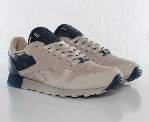 frank-the-butcher-reebok-classic-leather-lux-bau-2