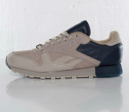 frank-the-butcher-reebok-classic-leather-lux-bau-4