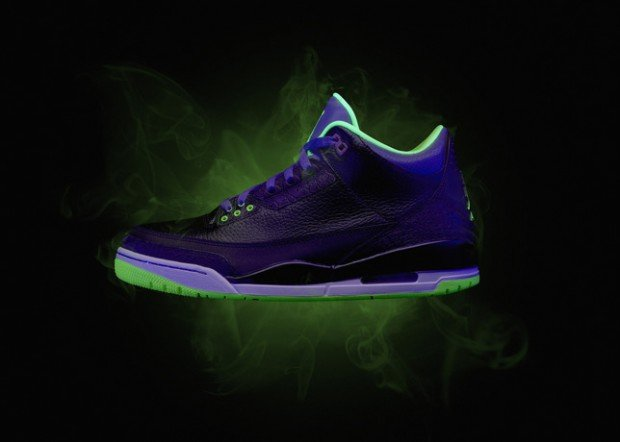jordan-brand-2013-stealth-all-star-collection-3