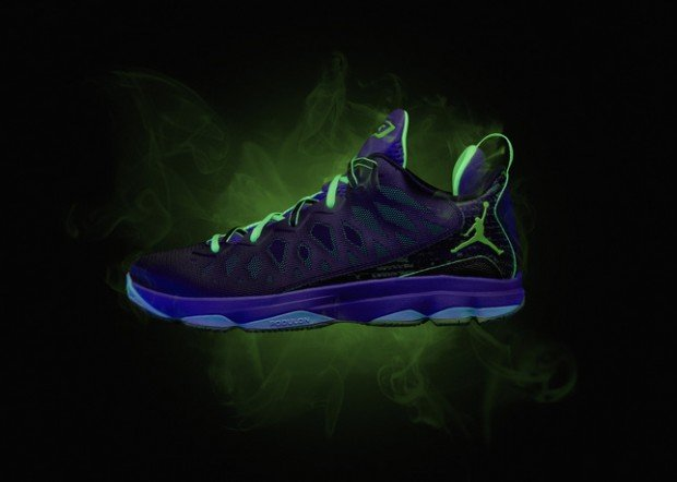 jordan-brand-2013-stealth-all-star-collection-4