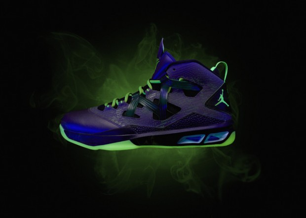jordan-brand-2013-stealth-all-star-collection-5