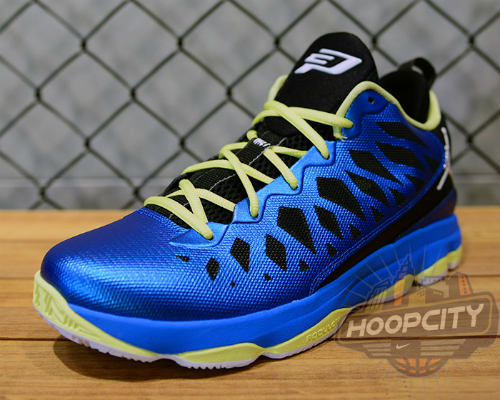 jordan-cp3.vi-photo-blue-electric-yellow-1