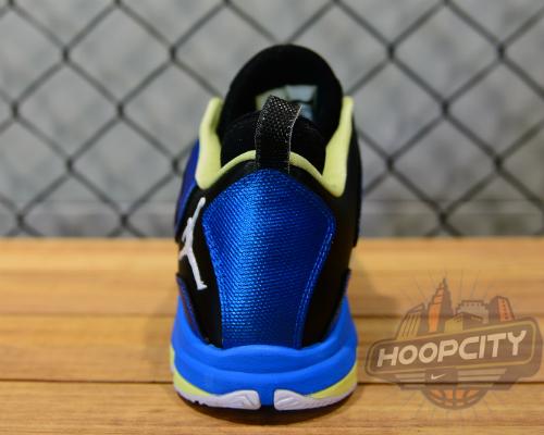 jordan-cp3.vi-photo-blue-electric-yellow-2