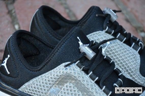 big sale 5b4f0 ca6f2 Jordan RCVR 2 'Metallic Pewter/White-Black' | SneakerFiles