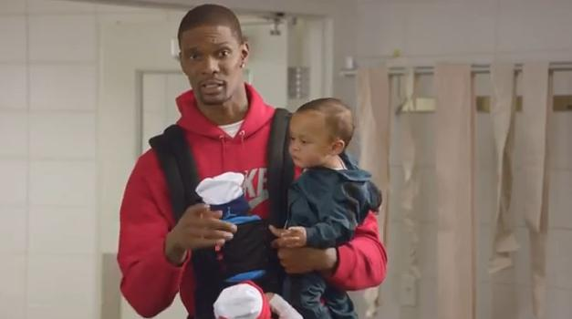 kids-foot-locker-presents-neighborhood-kids-feat-chris-bosh-and-ray-allen-1