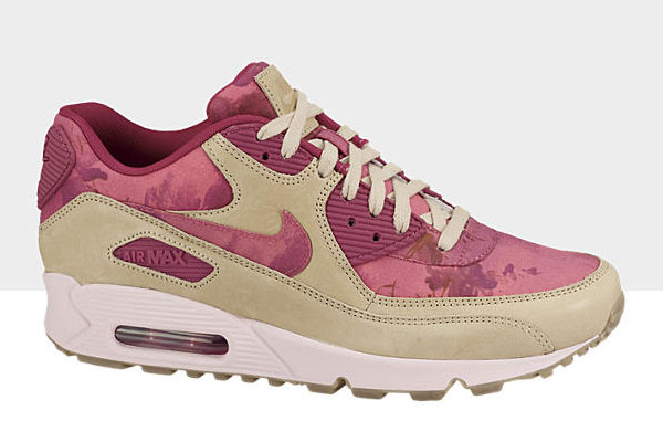 liberty-nike-air-max-90-floral-now-available