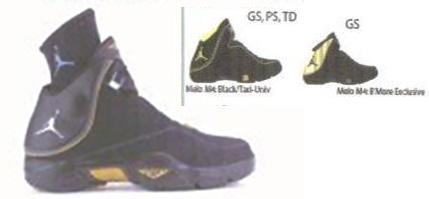 buy popular a815c 618f0 Air jordan melo sneakerfiles jpg 429x199 Carmelo m4