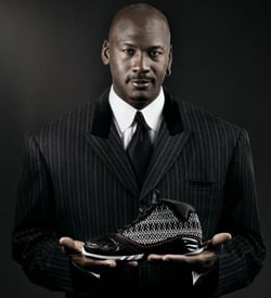 Air Jordan XX3 23 History   SneakerFiles