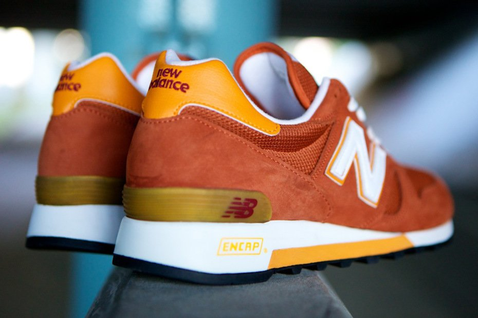 new-balance-1300-orange-white-yellow-3
