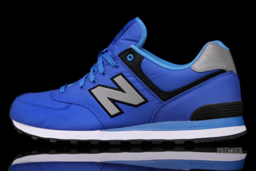 new-balance-574-windbreaker-pack-blue-black-grey-available-now