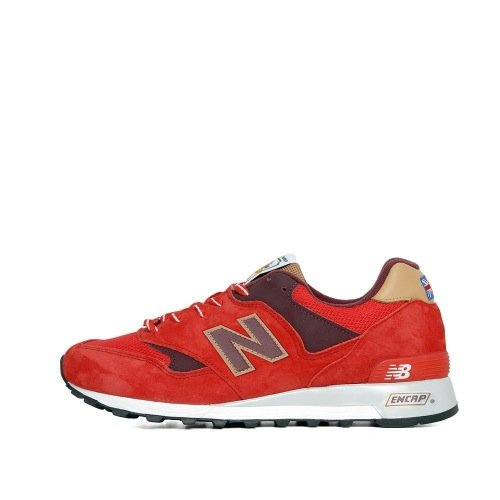 new-balance-577-cfb-country-fair-pack-red-1