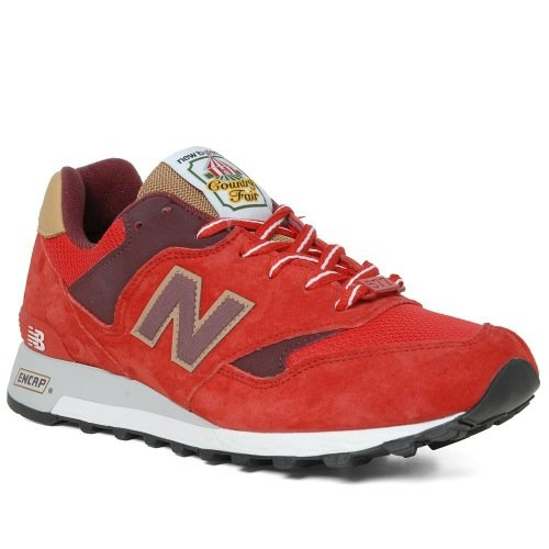 new-balance-577-cfb-country-fair-pack-red-2