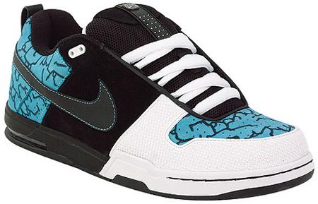 nike 6 0 skate shoes. nike 6 0 skate shoes e