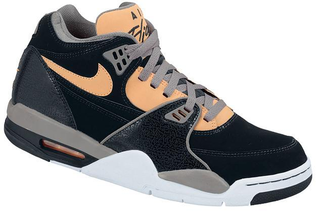 nike-air-flight-89-black-bright-citrus-1