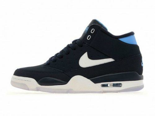 nike-air-flight-classic-obsidian-white-royal-js-sports-exclusive-1