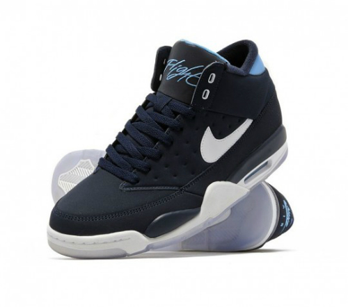 nike-air-flight-classic-obsidian-white-royal-js-sports-exclusive-2