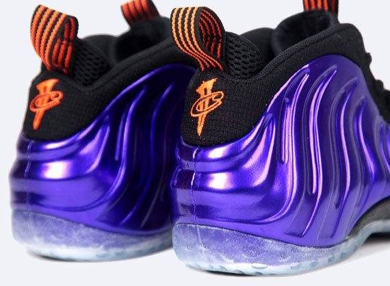 beda56833f4 nike-air-foamposite-one-phoenix-suns-new-images-