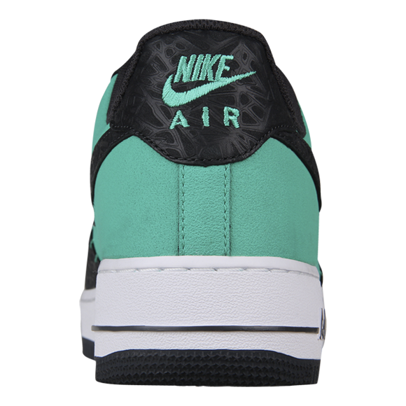 Nike Air Force 1 - Atomic Teal (Godzilla Pack)