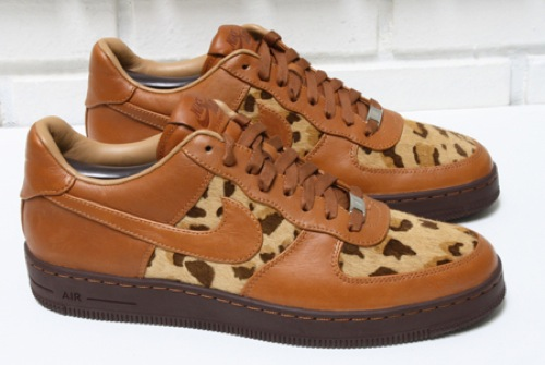 nike-air-force-1-downtown-leopard-2