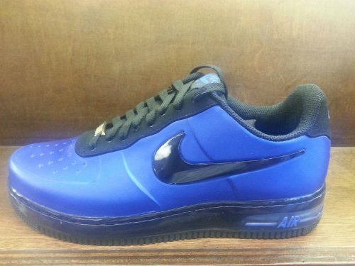 nike-air-force-foamposite-pro-low-game-royal-1