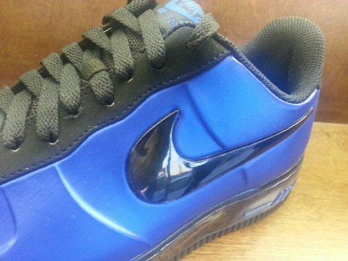nike-air-force-foamposite-pro-low-game-royal-2
