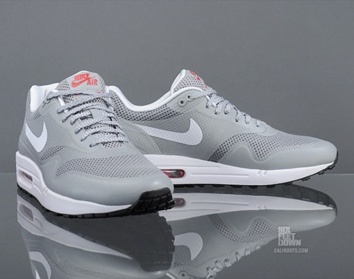 sports shoes 32985 d4d13 nike-air-max-1-fuse-matte-silver-white-