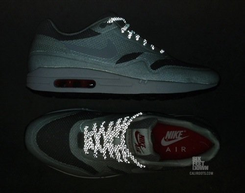 nike-air-max-1-fuse-matte-silver-white-university-red-restock-2