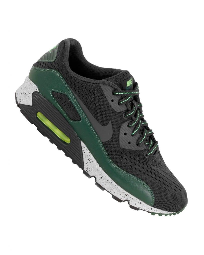 Release Reminder: Nike Air Max 90 EM 'Tokyo' | SneakerFiles