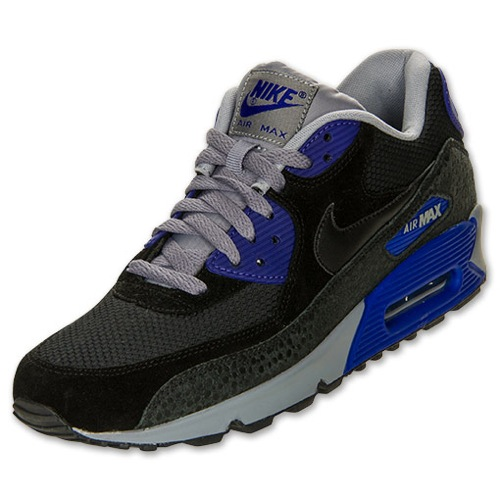 nike-air-max-90-essential-black-concord