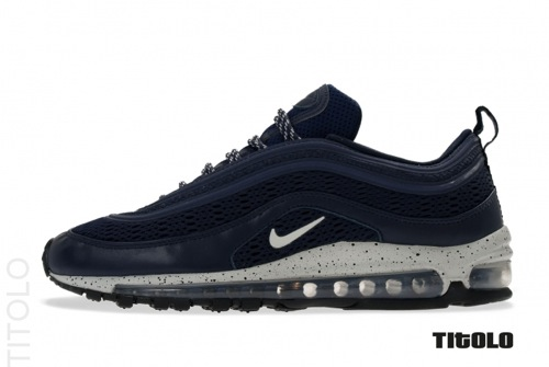 nike-air-max-97-em-blackened-blue-strata-grey-deep-royal-blue-1