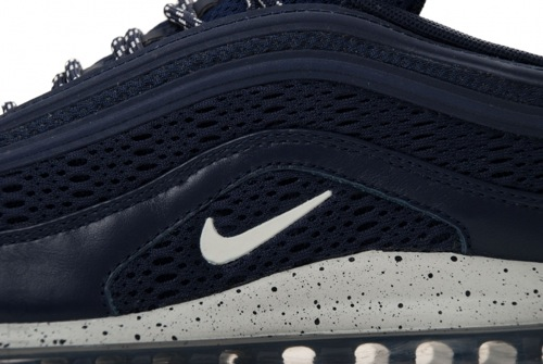 Nike Air Max 97 Em Ennegrecidos Azul lh1jEGC9
