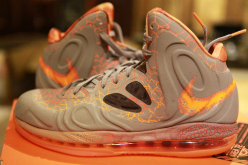 nike-air-max-hyperposite-as-area-72-1