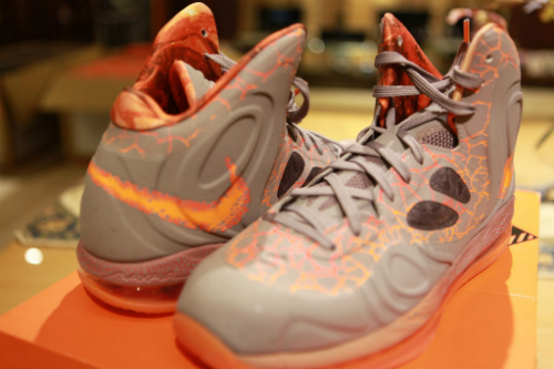 nike-air-max-hyperposite-as-area-72-2