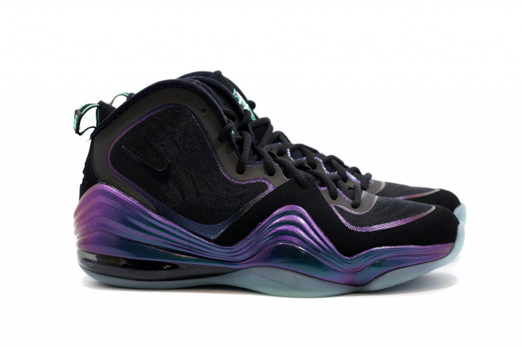 nike-air-penny-v-5-invisibility-cloak-new-images-1