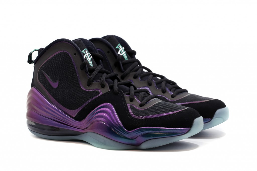 nike-air-penny-v-5-invisibility-cloak-new-images-2