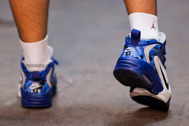 nike-air-way-up-blue-camo-3