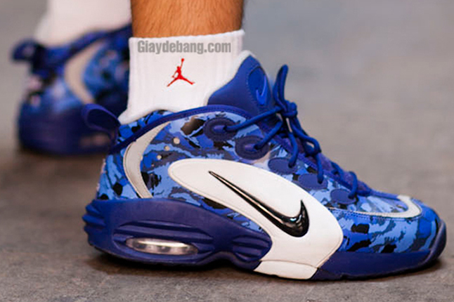 nike-air-way-up-blue-camo-6