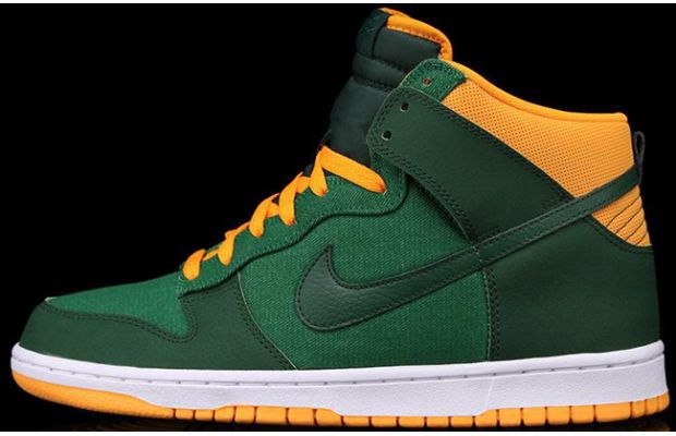nike-dunk-high-court-green-gorge-green-yellow-1