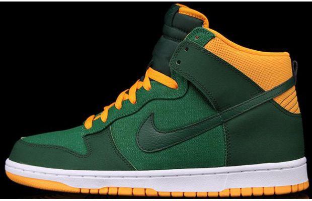 nike-dunk-high-court-green-gorge-green-yellow-1
