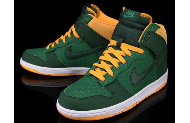 nike-dunk-high-court-green-gorge-green-yellow-2