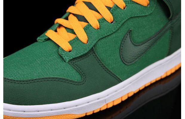 nike-dunk-high-court-green-gorge-green-yellow-3