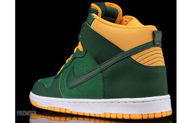 nike-dunk-high-court-green-gorge-green-yellow-4