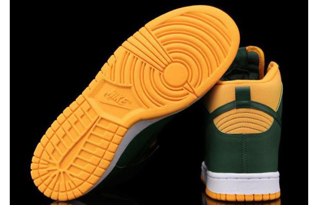 nike-dunk-high-court-green-gorge-green-yellow-5