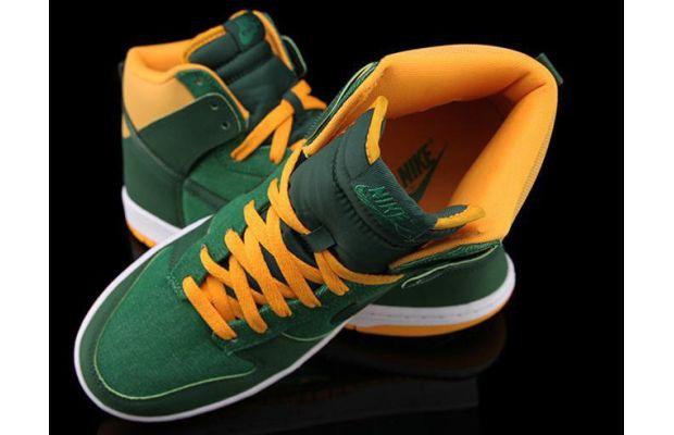 nike-dunk-high-court-green-gorge-green-yellow-6