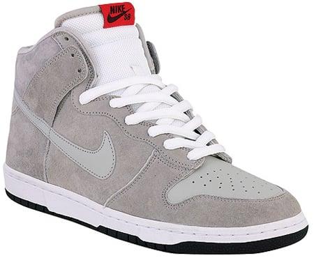 Nike Dunk SB Pee Wee Herman Pre Order