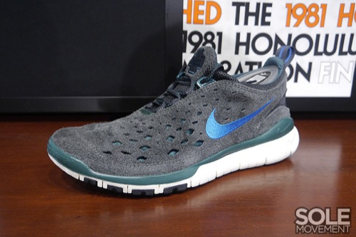 nike-free-trail-5.0-anthracite-blue-dark-atomic-teal-1