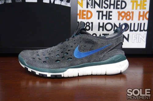 nike-free-trail-5.0-anthracite-blue-dark-atomic-teal-2