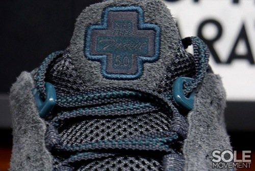 nike-free-trail-5.0-anthracite-blue-dark-atomic-teal-4