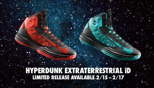 nike-hyperdunk-extraterrestrial-id-coming-soon-1